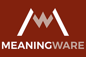 Meaningware---official-Logo.png