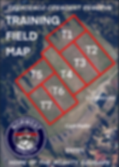 training-map.PNG
