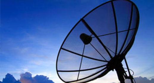 Satellite-Chirstian-Channel.jpg
