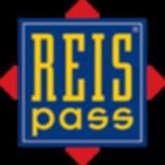 reispass-megasuur.png