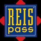 reispass.png