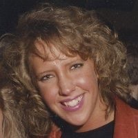 Leigh Helsel