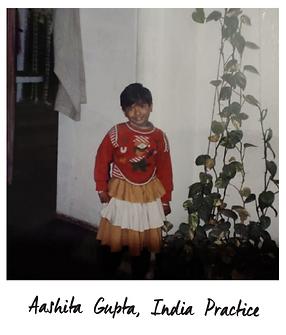 Aashita.png
