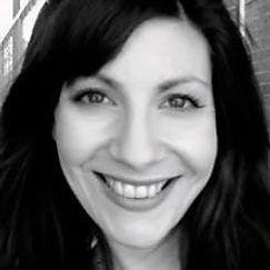 Amanda-Meyer-Headshot edited_1.jpg