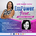 EmPower Hour Graphic.jpg