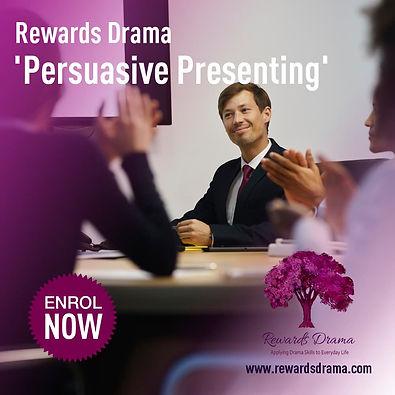 Rewards Drama Course Image.jpg