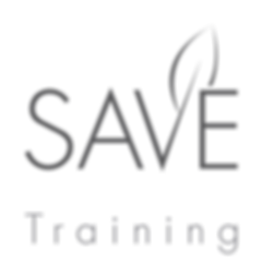 Paul Pellier - Save  Training.png
