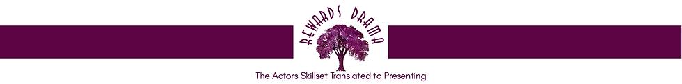 Website RewardsDrama-Edited - 1446x180 p