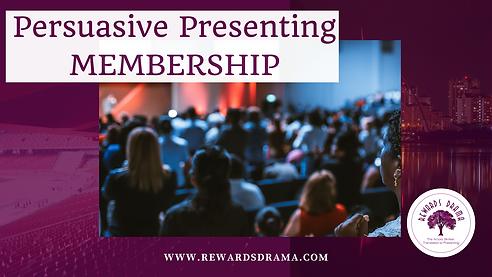 Membership Title Slide.png