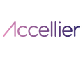 Accellier Education logo.png
