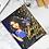 Thumbnail: Custom Design | In Abundance Planner