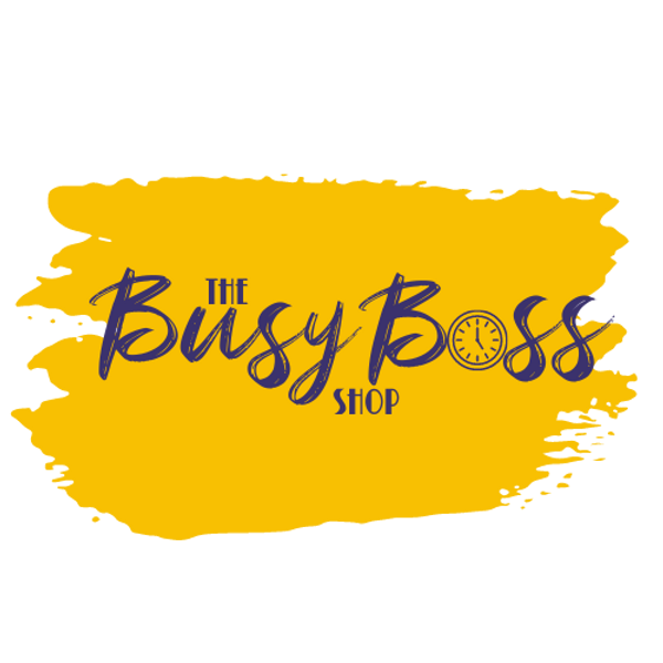 The Busy Boss Logo final.png