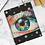 Thumbnail: Third Eye | In Abundance Planner
