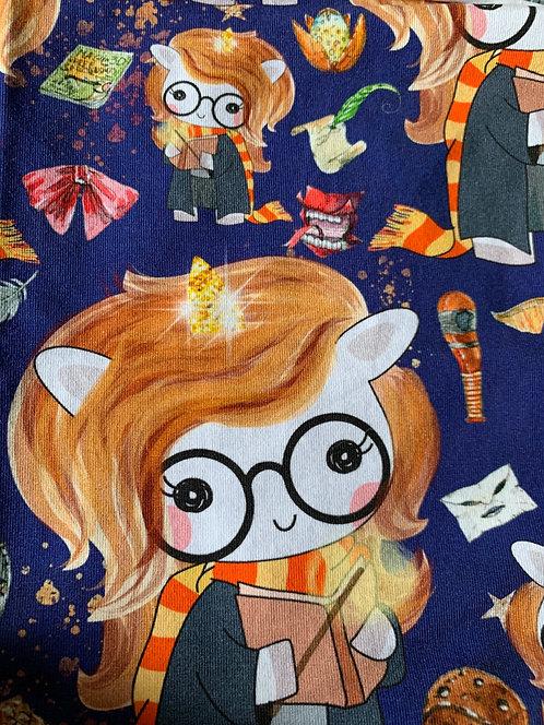 Harry Potter Hermoine Corn