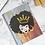 Thumbnail: Peaceful Queen   In Abundance Planner