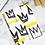 Thumbnail: Crowning | In Abundance Planner