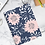 Thumbnail: Pink Floral | In Abundance Planner
