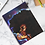 Thumbnail: Black Magic | In Abundance Planner