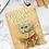 Thumbnail: Trust The Process | In Abundance Planner