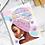 Thumbnail: Beautiful Mind | In Abundance Planner