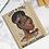 Thumbnail: Loving Books   In Abundance Planner