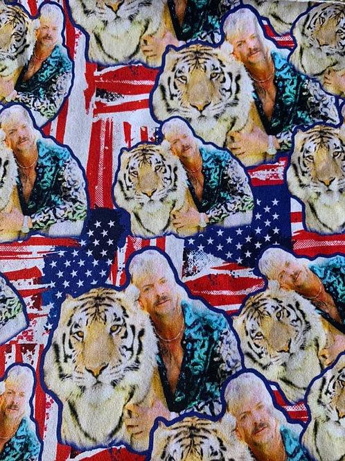 Tiger King- USA