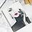 Thumbnail: Fashionista | In Abundance Planner