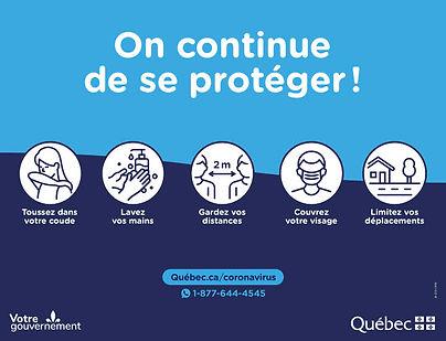 Protège.jpg