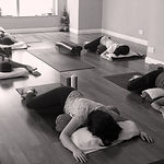 Restorative-Yoga_edited.jpg