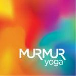 Logo_Murmur_basDePage.jpg