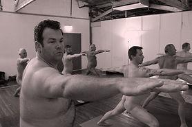 gus-nude-yoga-sm_edited.jpg