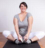 Yoga Stretches_edited.jpg