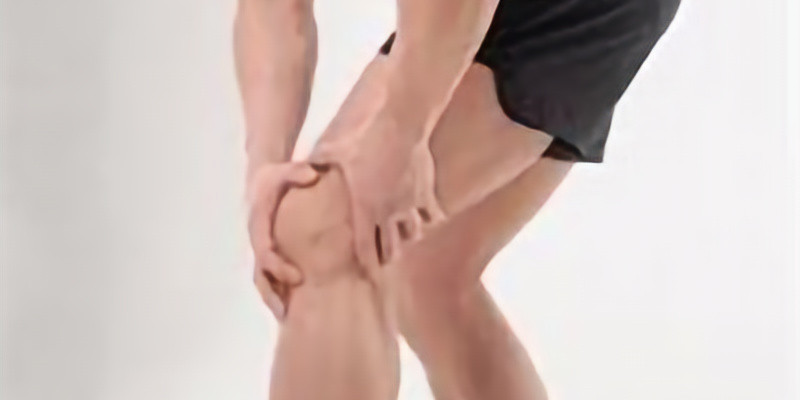 Atelier pour les genoux