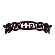 Recommended_edited.png