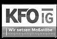KFO IG Mitglied