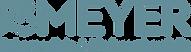 Dr . Juliane Meyer Dr. Gunnar Meyer | Kieferortrden Kieferorthopäde Ostfriesland Kieferorthopädie Norden Kieferorthopädie Ostfriesland Zahnspange Norden Zahnspange Ostfriesland Zahnarzt Norden Implantat Norden Zahnschmerzen Norden Implantologe Norden Bleaching Norden