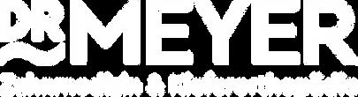 Dr . Juliane Meyer | Kieferorthopäde Ostfriesland, Kieferorthopädie Norden Kieferorthopädie Ostfriesland Zahnspange Norden Zahnspange Ostfriesland Zahnarzt Norden Implantat Norden Zahnschmerzen Norden Implantologe Norden Bleaching Norden
