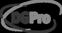 DFPro Logo.png