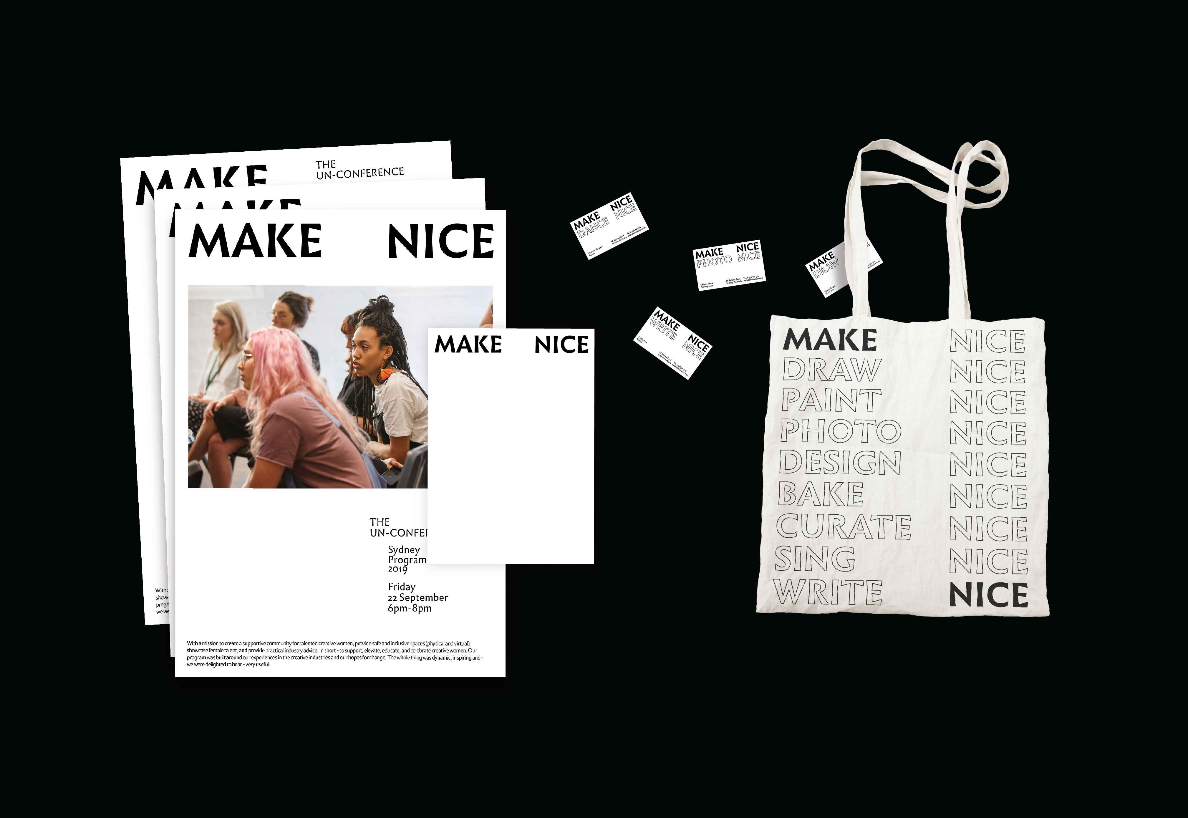 namecard-make nice-09
