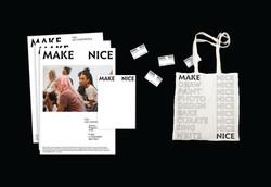 namecard-make nice-09