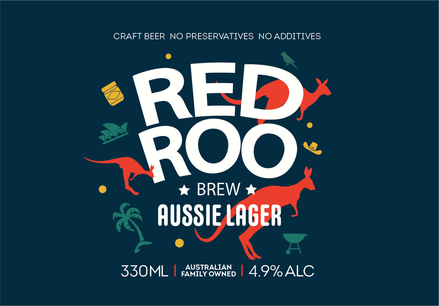 Red roo brew_artwork_wip_C3-01-01
