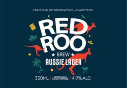 Red roo brew_artwork_wip_C3-01-01