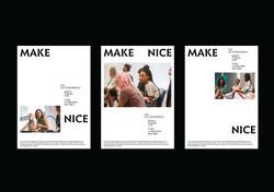 poster-make nice-01