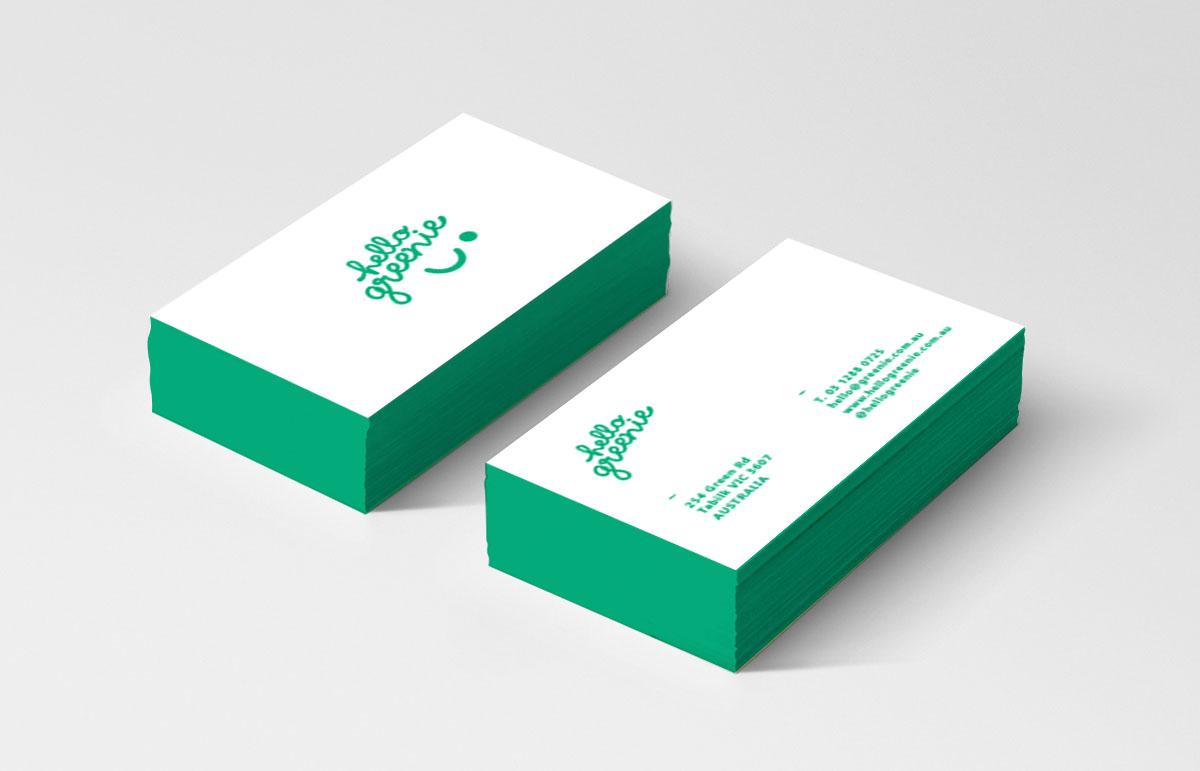 namecard2