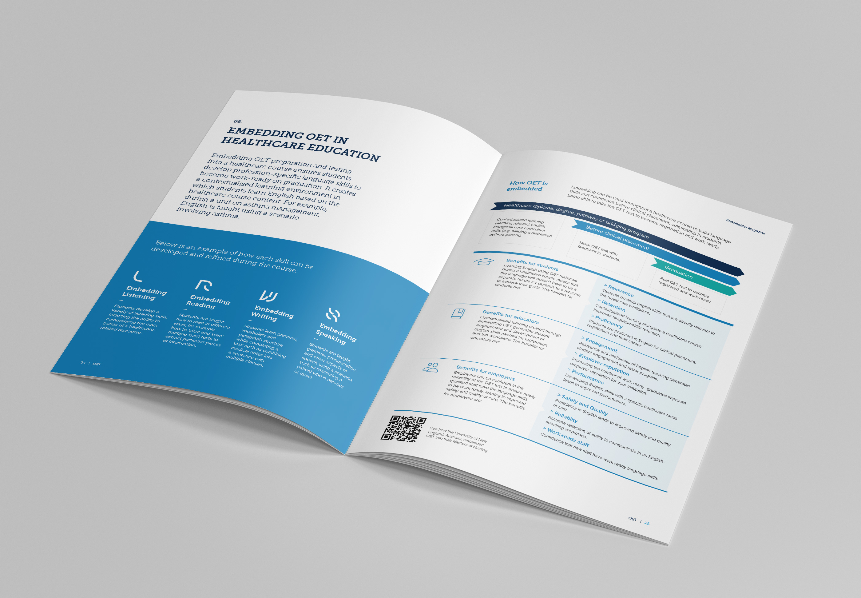 Mockup_A4_Brochure_11