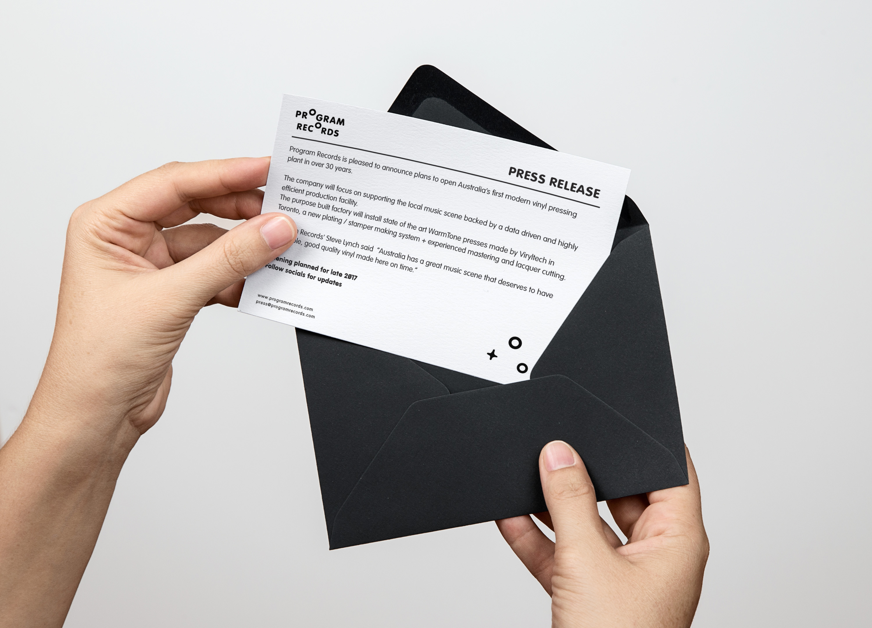 postcard mockup(back)