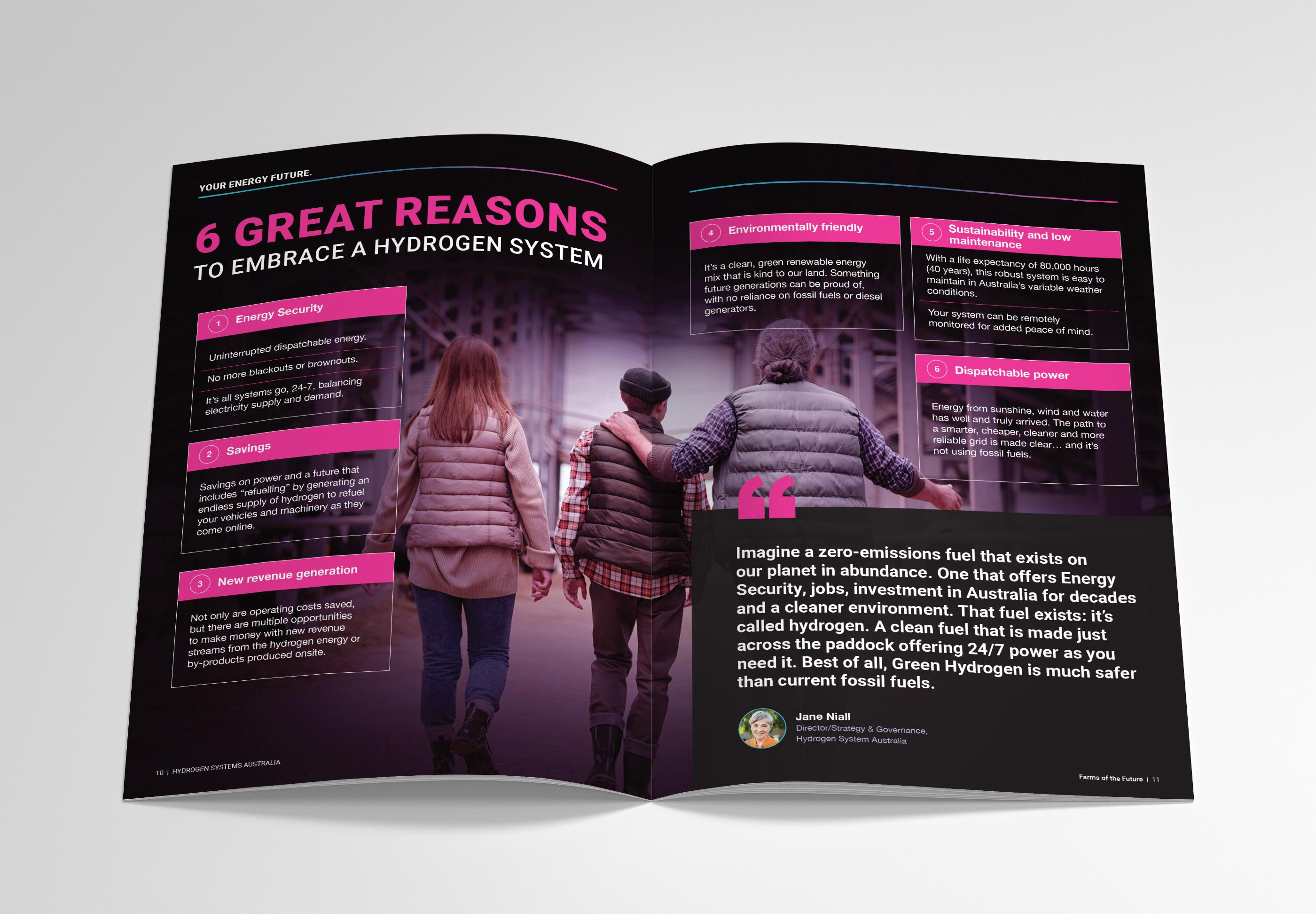 Mockup_A4_Brochure_8