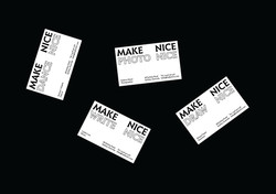 namecard-make nice-03