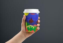 Medium cup_color