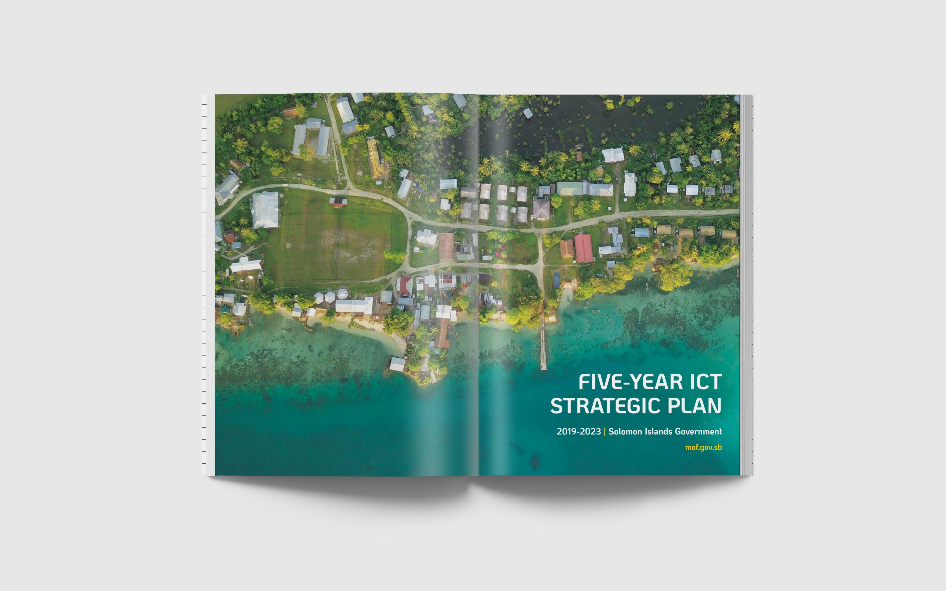 ICT_Spread1